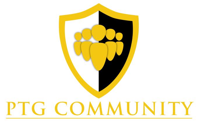 PTG Community