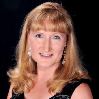 Julie Freeman Testimonial