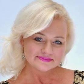 Tammy Morrison Testimonial
